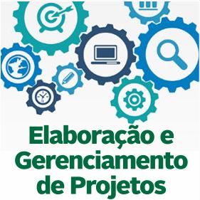 Elaboração e Gerenciamento de projetos